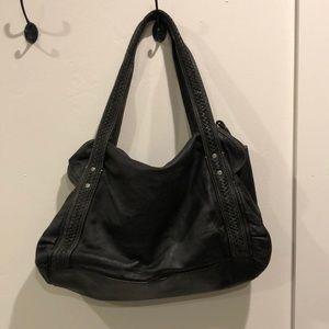 Nike purse/shoulder bag